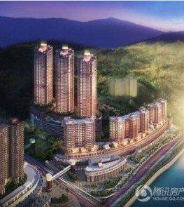 滨江豪宅单价破3万 增值潜力大滨江楼盘最低7010起