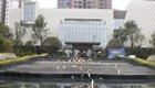 重庆临湖稀缺小户