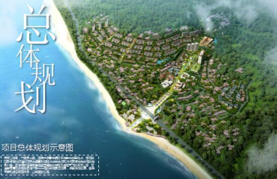 32万抢抚仙湖畔稀缺度假房 过冬避暑四季如春