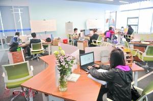 顺德北部片区逆推创新借读方案 推进与广州学籍互认