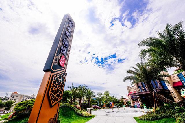 佛山5号线南延龙江,碧桂园·珑悦(龙江)再迎升值利好!