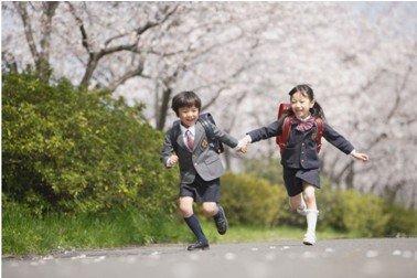 台山碧桂园【幸福里】玛丽的幸福洋房2终结篇