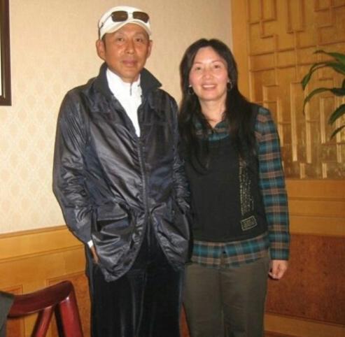 香港风水大师王莉平告诉你公司起名八点技巧