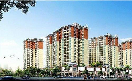 第127期:买房当选升值潜力 新区最低6500元/平