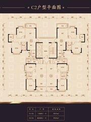 南海 89-93�O两三房