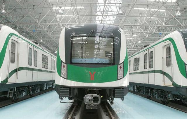 广州地铁7号线 顺德段盾构机10月始发-行情资讯-欧浦钢网