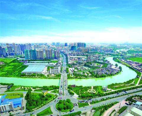 交通优势:毗邻佛山地铁2号线 8分钟达南站半小时至广州城区-溢价33.图片