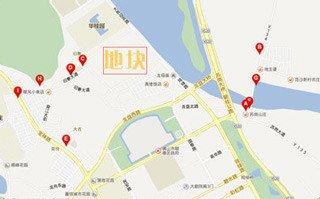 碧桂园8128元/平成顺德单价地王