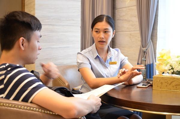 奥园1号美女v美女陈清:把小时当美女3客户卖11朋友泰国电视剧图片