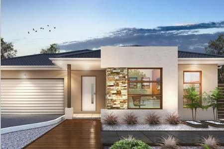 房养老各国出奇招 澳洲租金高不需抵押