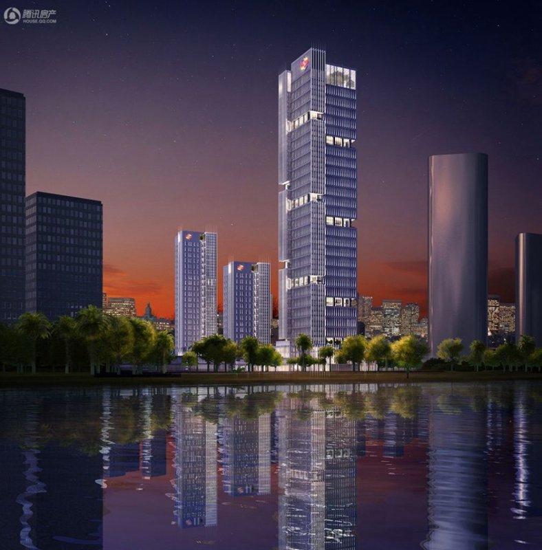 中国・德国港