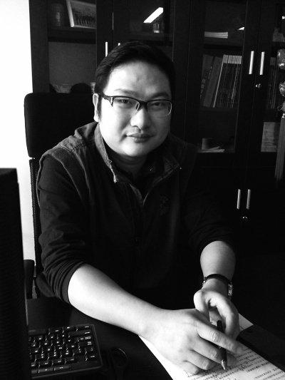 福州写字楼供应爆发 商业地产年底发力抢占市场