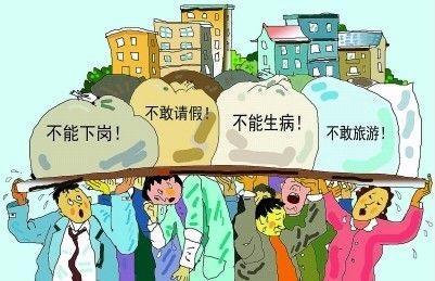 0年8月贷款利息_上海金额00万00万贷款利率0000200