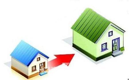 市区改善型住宅推荐 这些房子让家变得更好一点