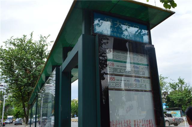 华润万象城看房日记:办公、购物、居住一站式享受