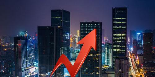 中国房价暴涨时代真的过去了?