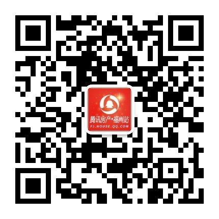 丫霸!福利3月到福州 1500个Q币免费送啦!
