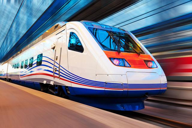 地铁1号线下月全线试运营 盘点1号线附近楼盘