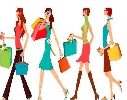 财富聚焦!从三八节看女性经济时代下的投资逻辑
