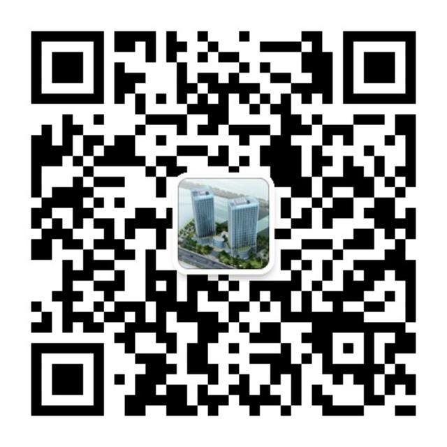 海西财富中心220-1314㎡ 均价15800元/㎡