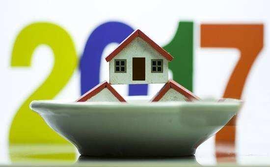 高房价下千万富翁的焦虑:房贷压力大 不敢生孩子