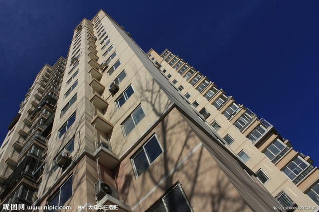 买房如何选楼层 33层高楼为什么27楼和28楼最贵