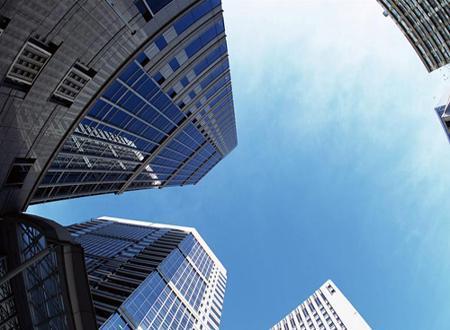 中国楼市进入限售时代?部分新房转手需等十年