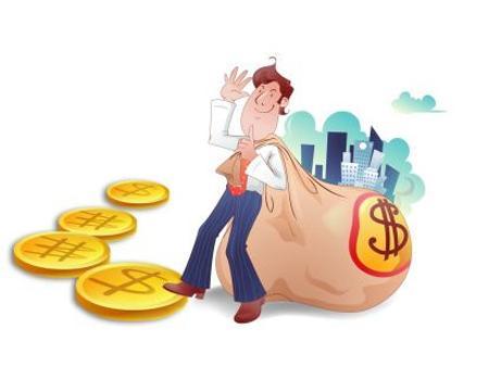 房贷利率收紧了 贷款买房学七招可省数十万!