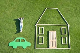 改善型住房如何选择?
