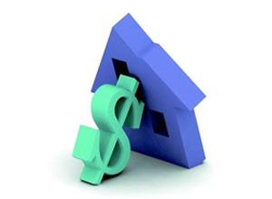 楼继伟:个税改革新体系下房贷利息将可抵个税