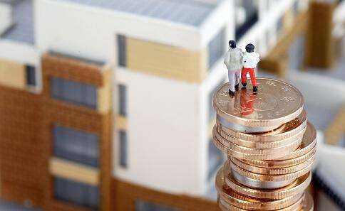 """""""现金为王""""是个坑?专家建议挑好地段买好房"""