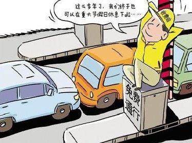长福高速全线预计2020年通车!长乐福清20分钟直达!