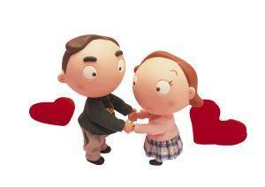 2016年起:已婚者购房需经配偶同意