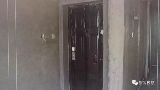 夫妻全款买了套房 却发现房子几年前已被卖给别人
