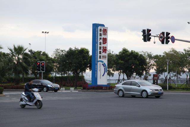 名城紫金轩 东江滨板块的最后一块沿江热土