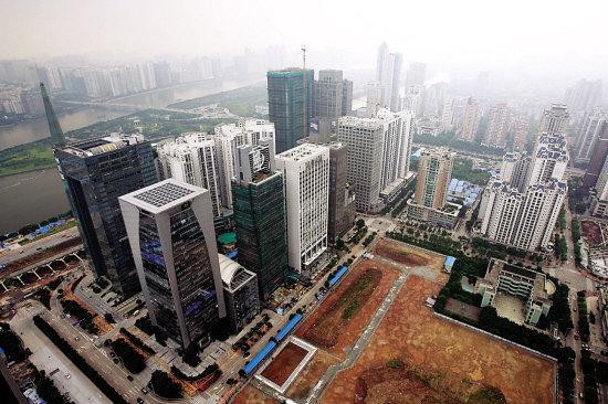 《土地利用总体规划 管理办法》发布实施