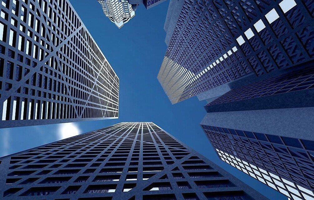 前三季度房地产销售放缓 楼市分化加剧