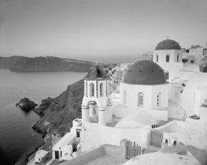 买一套25万欧元的房子就可以获得希腊的居留权