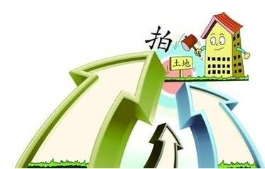 7.5闽侯土拍风云再起 闽侯区域房价或将刷新