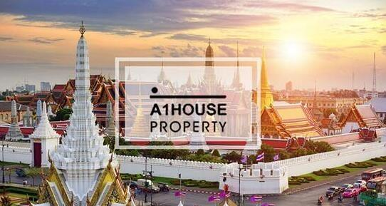 海外投资新宠儿!为什么泰国买房能在国内成为潮流?