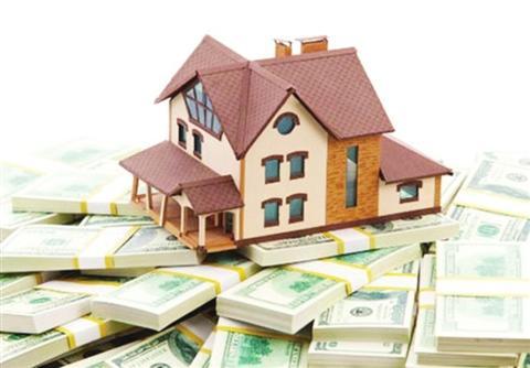 房价居高不下,福州2万/㎡以下的楼盘大盘点