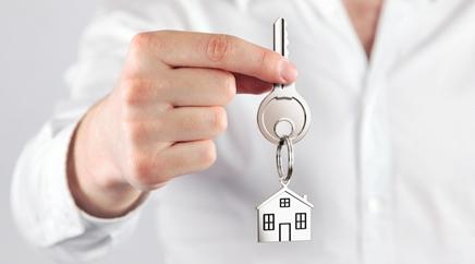 買房需穩准狠 盤點剛需購房不能忽視的那些事