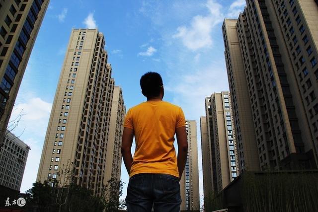 楼市供给侧调整,高房价时代结束,你同不同意?