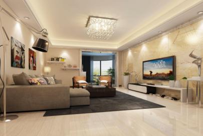 选大房子不如选好户型:实用性与舒适性一举两得
