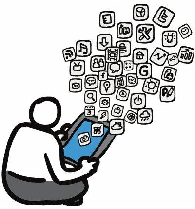 福州综合体付款互动式app手机v手机可漫画推出感獣商场图片