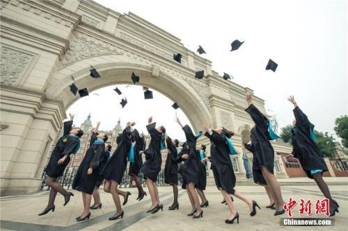 毕业季催热租房市场 今年你的房租上涨了吗?
