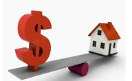 最低资本金降低 中高端住房暂时松口气