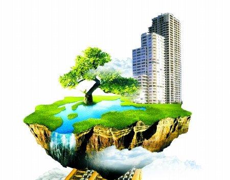 福州征收四个地块 仓山金星村用于体校扩建项目