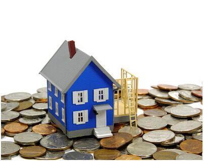购房指南:未成年人可以买房吗
