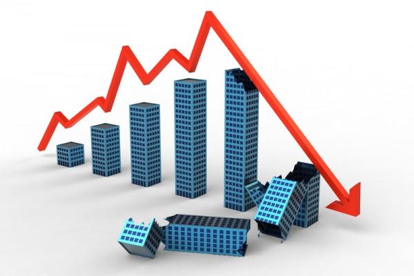 楼市利好政策频出 福州改善型住房需求正在释放